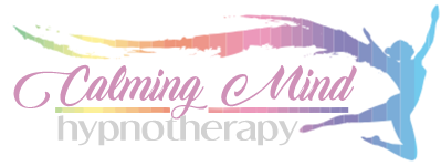 Calming Mind Hypnotherapy