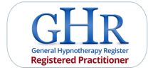 GHR Accredited