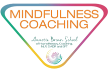 Annette Brown Mindfulness Coaching