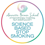 Annette Brown Science Based Stop Smoking